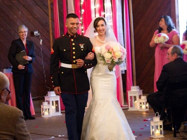 Tmx 1428375837008 C34 Sacramento, California wedding officiant