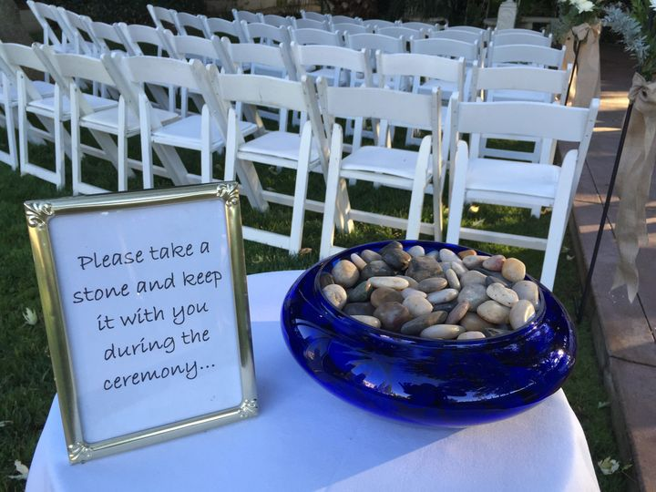Tmx 1479581059776 2015 10 16 17.12.26 Sacramento, California wedding officiant
