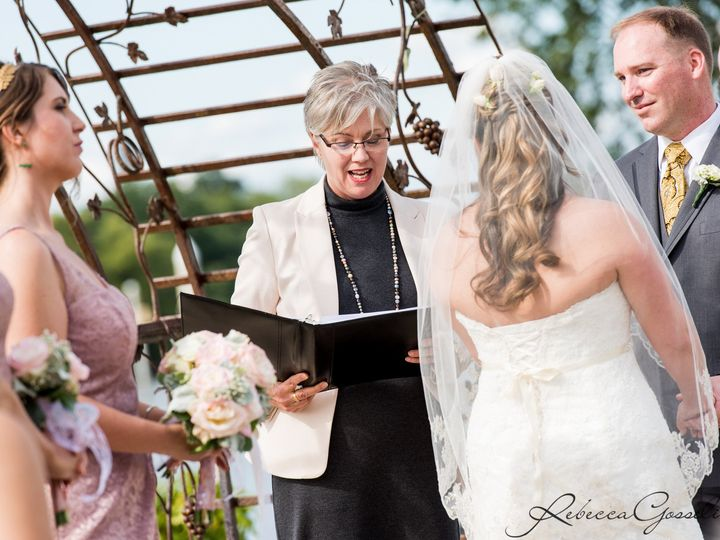 Tmx 1479581167551 Jessiejeremy1432 Sacramento, California wedding officiant