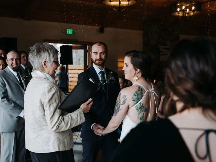 Tmx Baileykathryn Wedding 685 51 720947 158742135937156 Sacramento, California wedding officiant