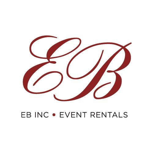 EB Inc Event Rentals & Design