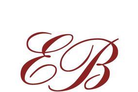 EB Inc Event Rentals & Design