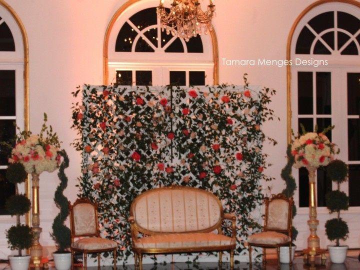 Venue: Chateau Cocomar