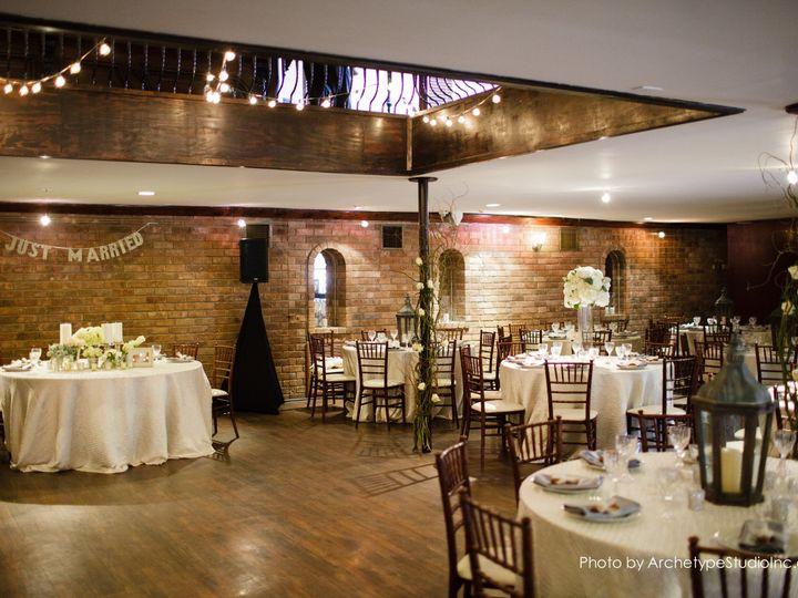 Tmx 1365881384994 Mg2775 Groves, TX wedding eventproduction