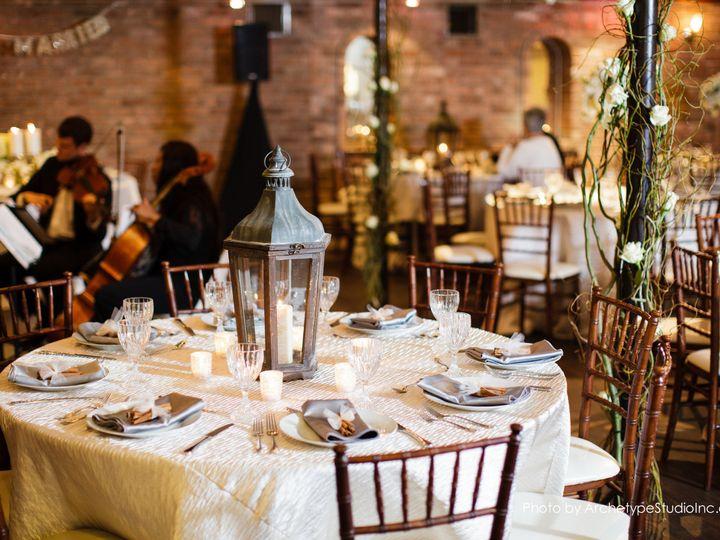 Tmx 1365881411772 Mg3103 Groves, TX wedding eventproduction