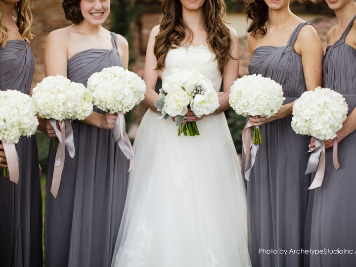 Tmx 1365881484126 Mg3862 Groves, TX wedding eventproduction