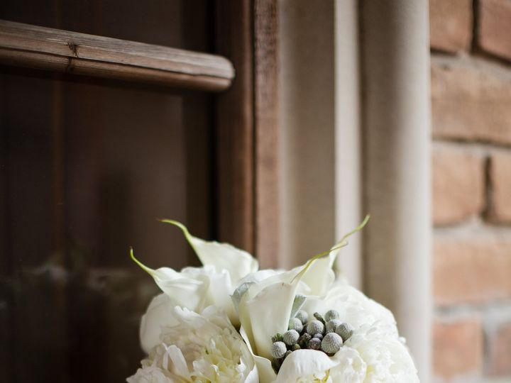 Tmx 1365881503983 Mg3987 Groves, TX wedding eventproduction