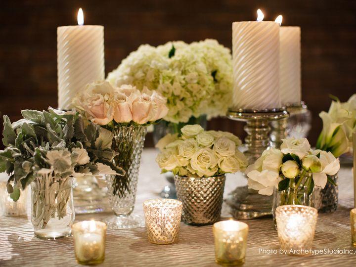 Tmx 1365881578461 Mg4049 Groves, TX wedding eventproduction