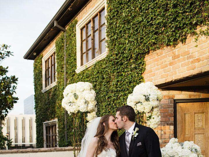 Tmx 1365881604018 Mg4267 Groves, TX wedding eventproduction
