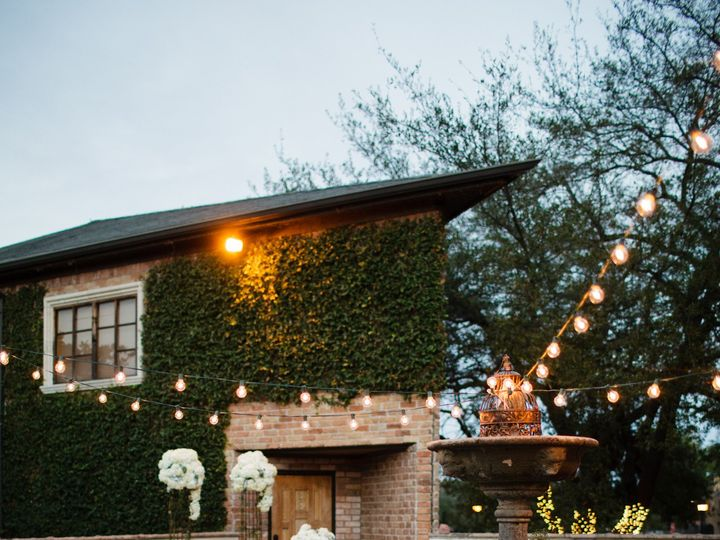 Tmx 1365881630381 Mg4430 Groves, TX wedding eventproduction