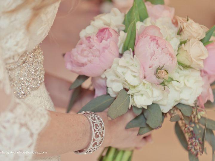 Tmx 1365881869079 Mg0700 Groves, TX wedding eventproduction