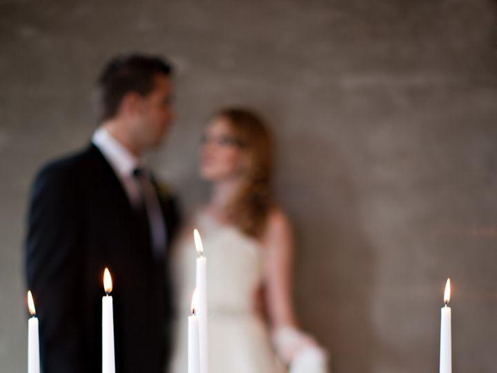 Tmx 1365882036520 Mg9740 Edit Groves, TX wedding eventproduction
