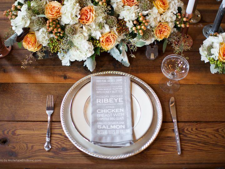 Tmx 1365882043624 Mg9766 Groves, TX wedding eventproduction
