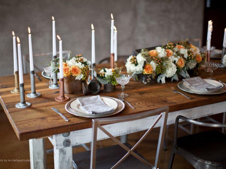 Tmx 1365882050670 Mg9820 Groves, TX wedding eventproduction