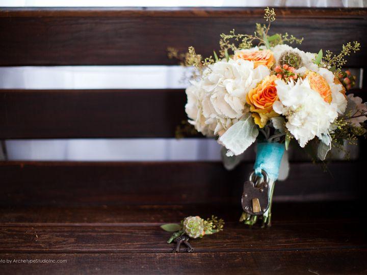 Tmx 1365882057228 Mg9900 Groves, TX wedding eventproduction
