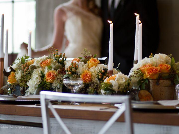 Tmx 1365882063454 Img0572 Groves, TX wedding eventproduction