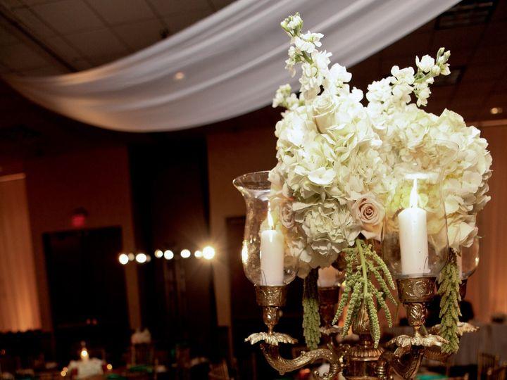 Tmx 1365882193661 Batman Reception View 2 15 Groves, TX wedding eventproduction