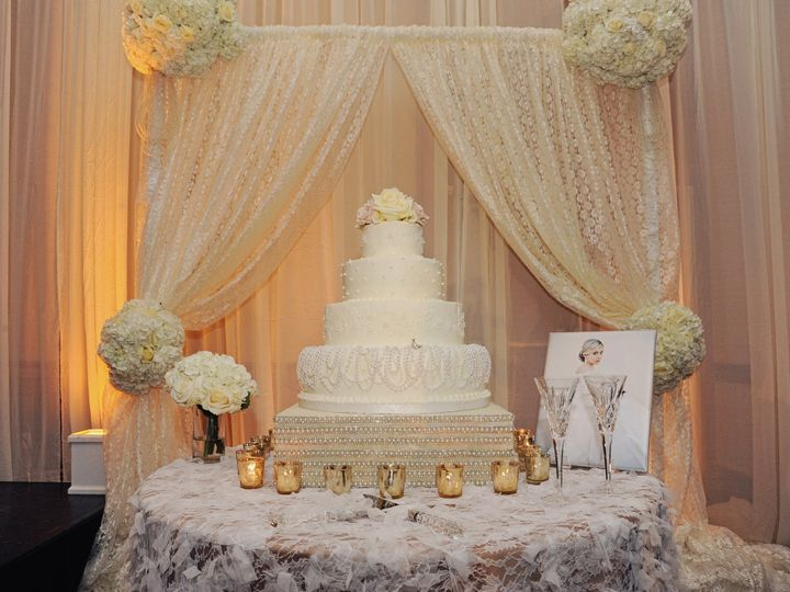 Tmx 1365882266922 Batman View 1 Dsc0519 Groves, TX wedding eventproduction