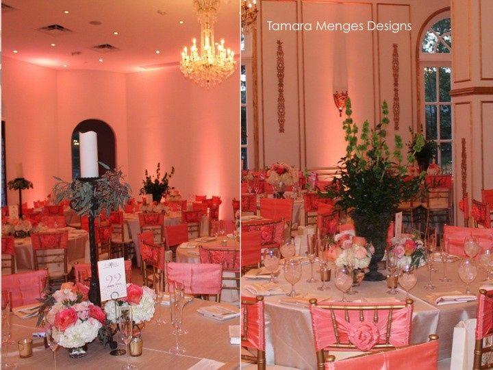 Tmx 1365882418110 Saira6 Groves, TX wedding eventproduction
