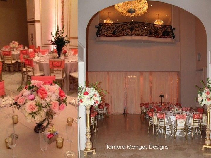 Tmx 1365882420895 Saira7 Groves, TX wedding eventproduction