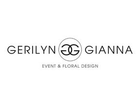 Gerilyn Gianna Event Planning and Design