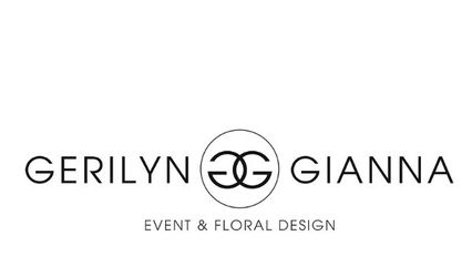 Gerilyn Gianna Event Planning and Design 1