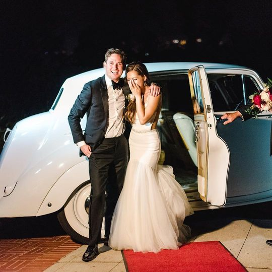 classic vintage rolls for rent los angeles 51 970947