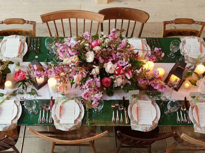 Tmx 1433204874136 Farm To Table 1 Portland wedding planner