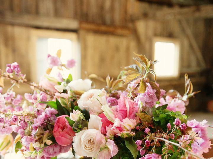 Tmx 1433204882508 Farm To Table 2 Portland wedding planner
