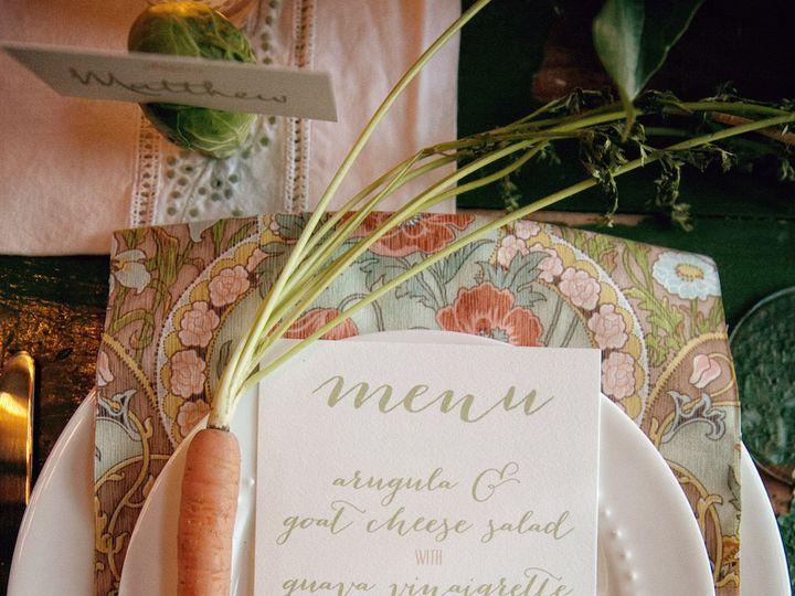 Tmx 1433204890348 Farm To Table 3 Portland wedding planner