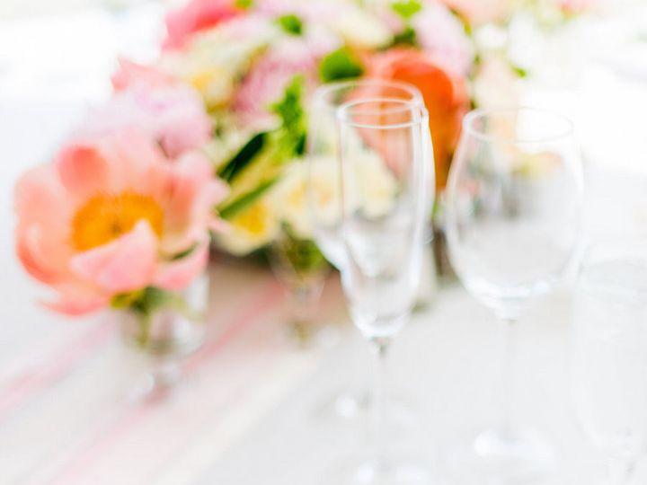 Tmx 1433204902716 Garden Party 2 Portland wedding planner