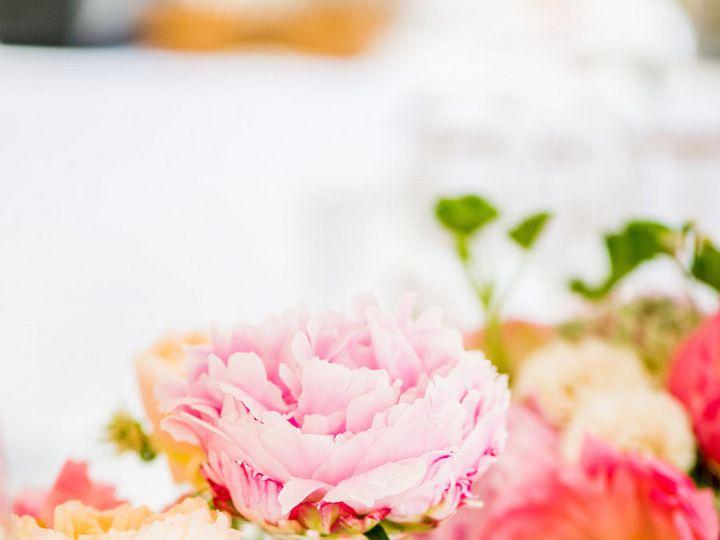 Tmx 1433204909230 Garden Party 3 Portland wedding planner