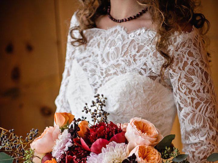Tmx 1433204914783 Into The Woods 1 Portland wedding planner