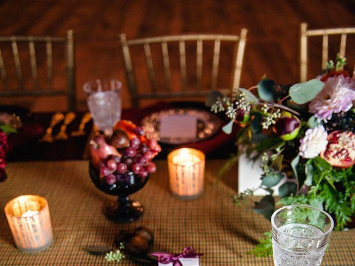 Tmx 1433204926742 Into The Woods 3 Portland wedding planner