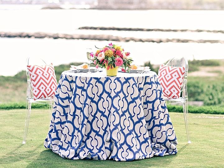 Tmx 1433205012156 Poolside 1 Portland wedding planner