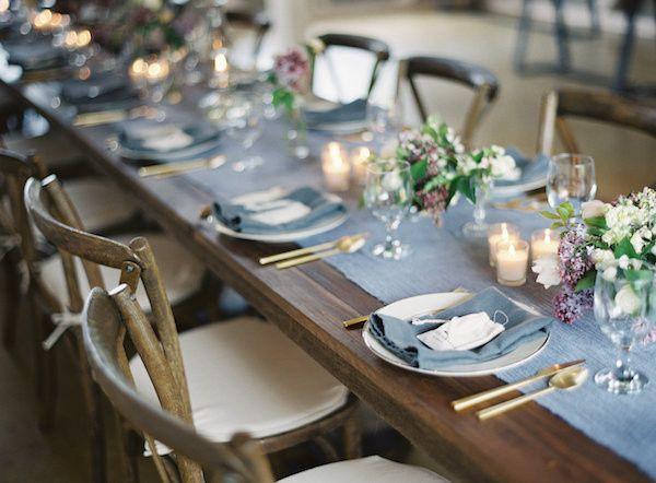Tmx 1437701718270 Maine Lavender Farm Tablescape Portland wedding planner