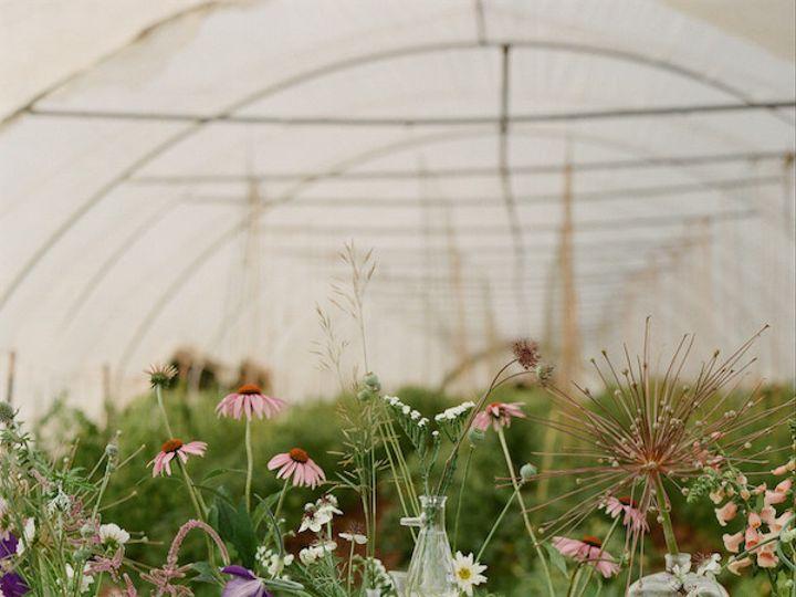 Tmx 1446739418785 Maine Science Inspired Farm Wedding Broadturn Farm Portland wedding planner
