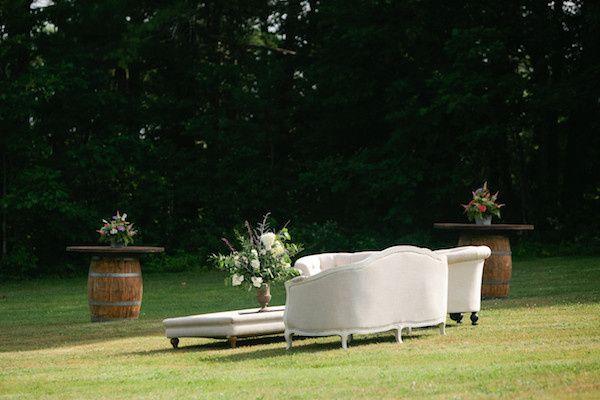 Tmx 1451933091832 New England Country Rentals Wedding Lounge Seating Portland wedding planner