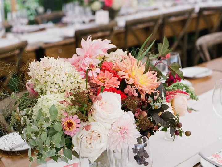 Tmx 1453478540137 Alexandhope007 Portland wedding planner