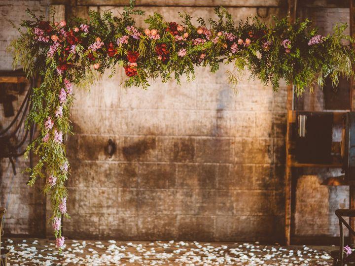 Tmx 1468117941866 Carito 20162 Portland wedding planner