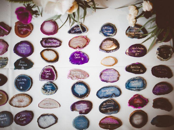 Tmx 1468117942721 Carito 20161 Portland wedding planner