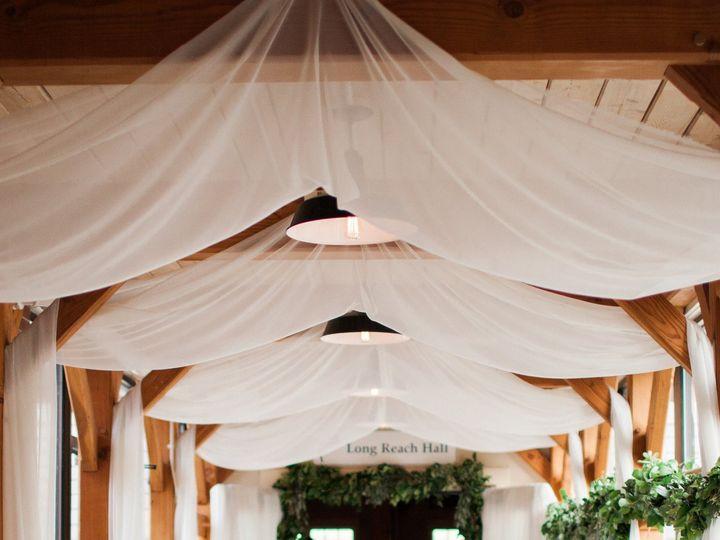 Tmx 1477926108897 Laurenandjustin349 Portland wedding planner