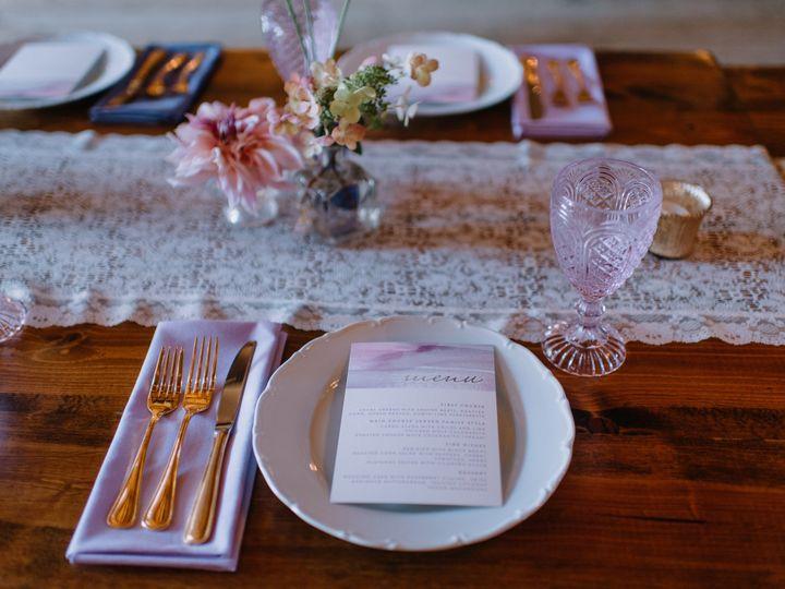 Tmx 1479866528044 Lane 20161 Portland wedding planner