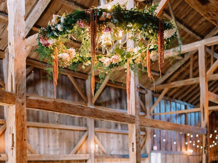Tmx 1479866536029 Lane 20162 Portland wedding planner