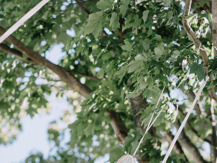 Tmx 1479866588091 Lane 20164 Portland wedding planner