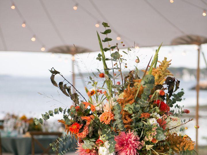 Tmx 1480565789914 Dattelbaum 20167 Portland wedding planner