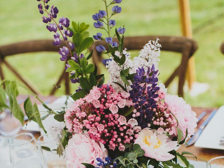 Tmx 1487885585762 Thomas 20167 Portland wedding planner