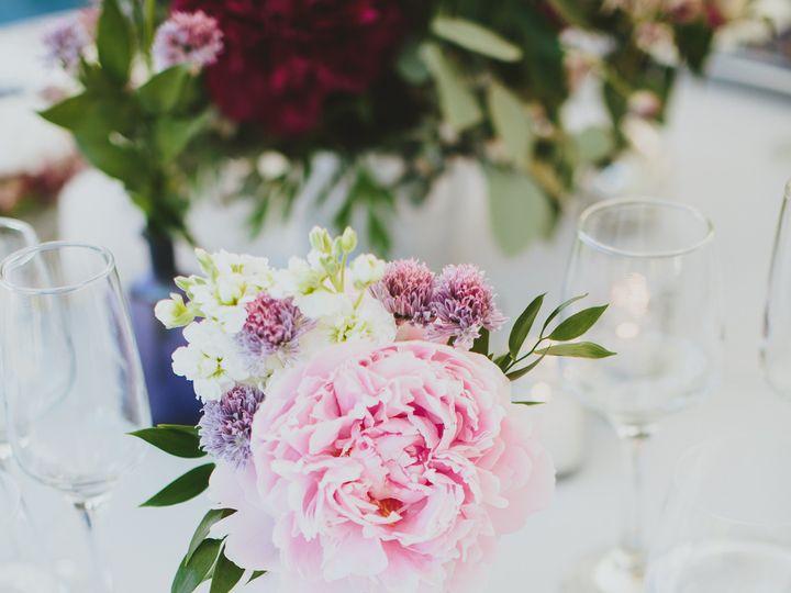 Tmx 1487885597642 Thomas 20166 Portland wedding planner