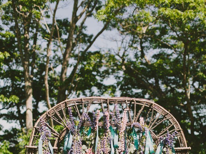 Tmx 1487885634448 Thomas 20162 Portland wedding planner