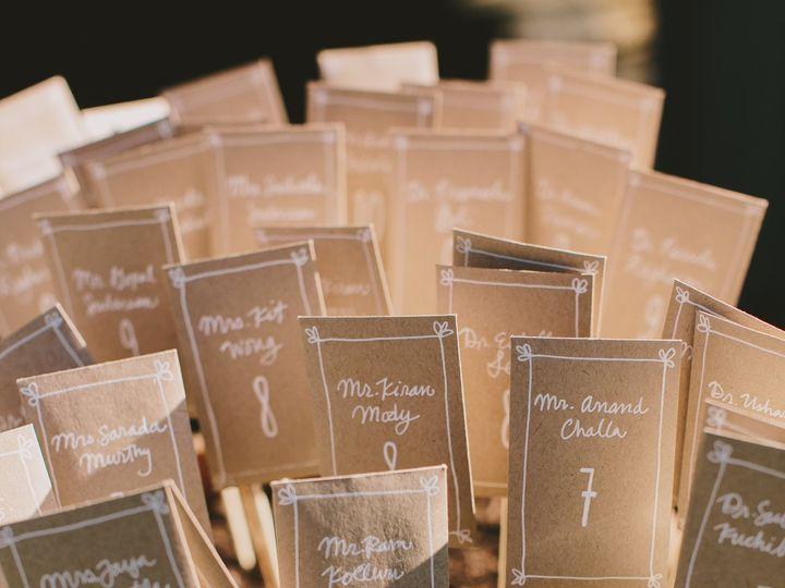 Tmx 1487885646120 Lee 201610 Portland wedding planner